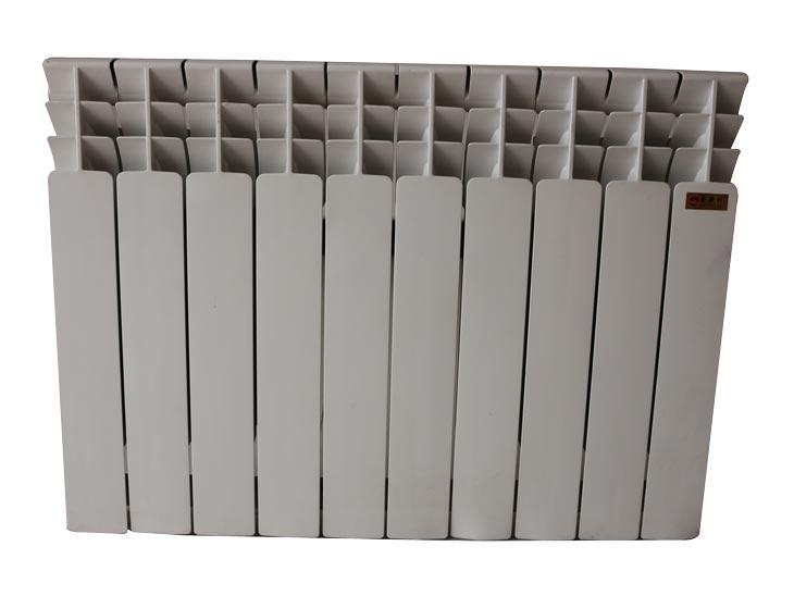 压铸铝 (8)