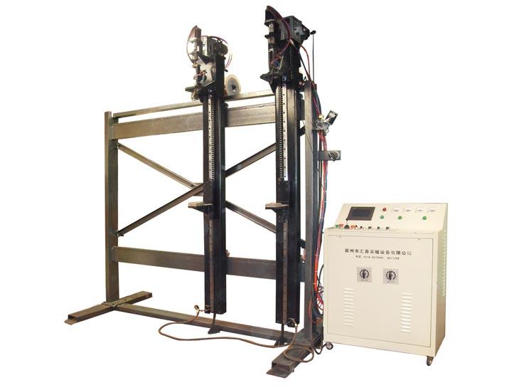 焊接机 (1)